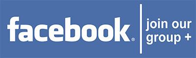 Facebook_GroupPgButton