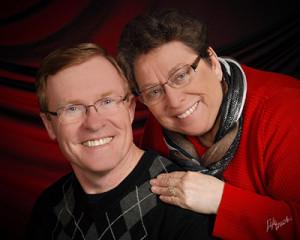 Ken&Isabel-2015-resized