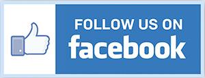 Main_FB-Logo